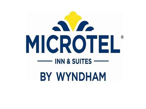 by by microtel inn suites by wyndham picture of microtel inn