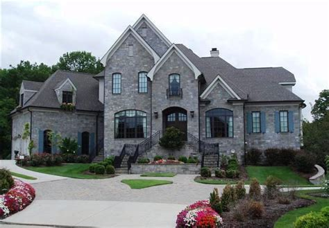 luxury homes tn hton reserve brentwood tn luxury homes hton