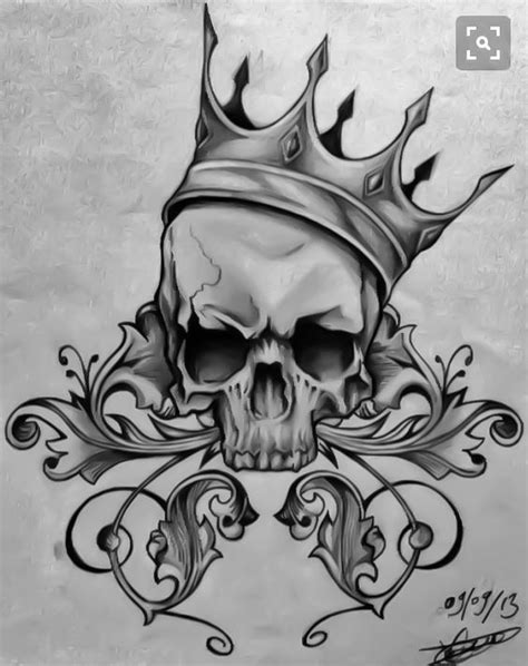 hypoallergenic tattoo ink pin by fernandocsten on desenhos
