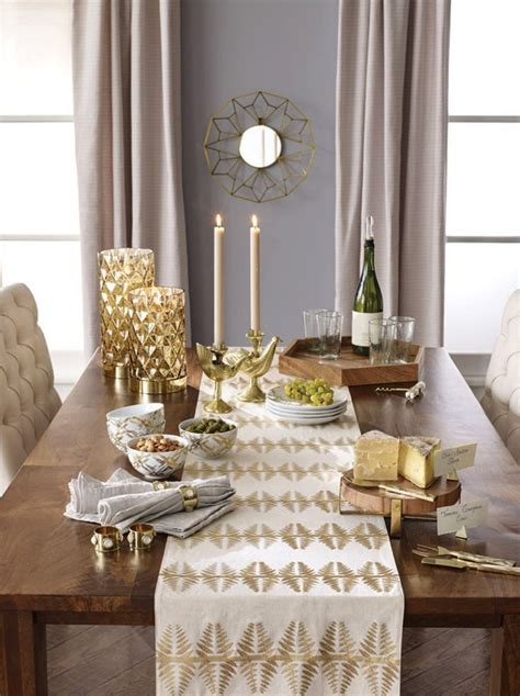 nate berkus home nate berkus home decor inspirations home decor ideas