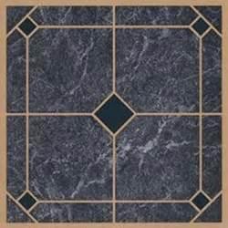 mintcraft 1964253 45 blue gold 12 quot x 12 quot vinyl