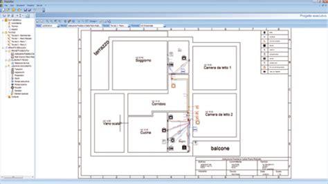 software progettazione bagni software progettazione impianti idraulici infissi