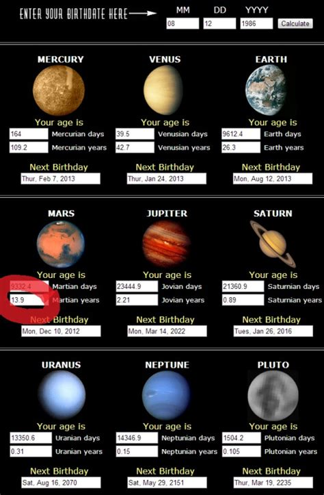 Where Can I Post My Resume Online by My Age On Different Planets Weekly Dialog