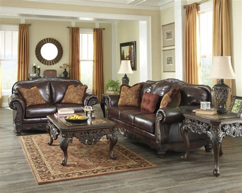 chocolate brown sofa living room ideas rooms with brown coucheschocolate brown living room