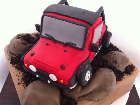 jeep cupcake cake jeep cake mocka arte en az 250 car jeep cake