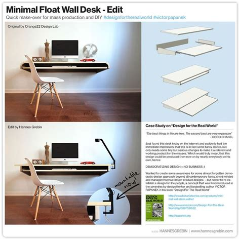 diy video editing desk 60 best art commissions autism mural ideas images on