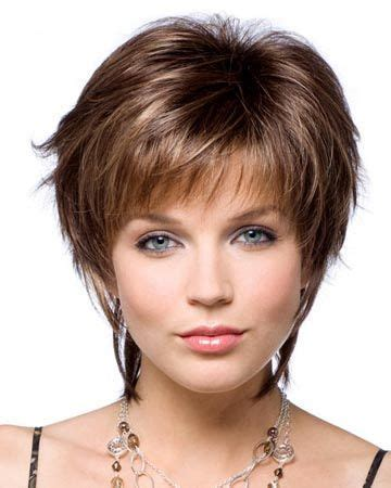 inages of short razored bangs 33 best short hairstyles for women over 50 images on