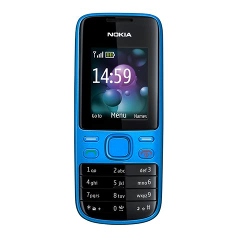 mobile nokia nokia 2690 mobile phone price india buy nokia 2690