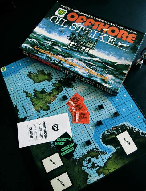 betsy devos board game bp s offshore oil strike the board game the atlantic