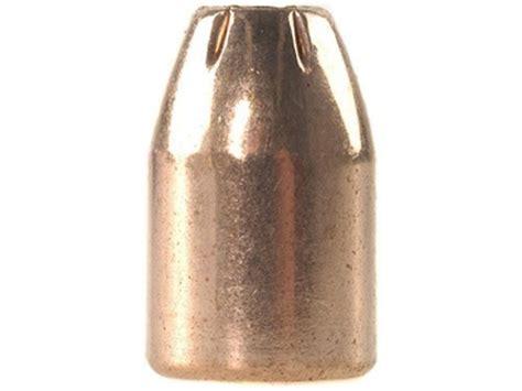 winchester bullets 40 s w 10mm auto 400 diameter 180