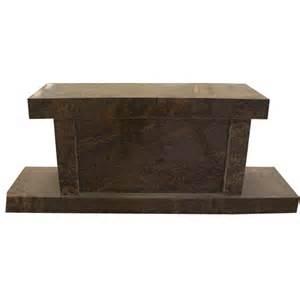 Cremation Benches Benches Swan Stonarts Inc