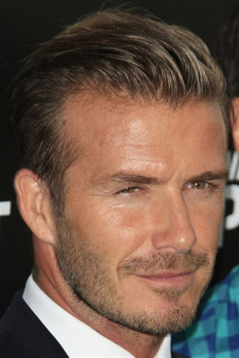 military haircuts for men with receding 50 classy haircuts and hairstyles for balding men david