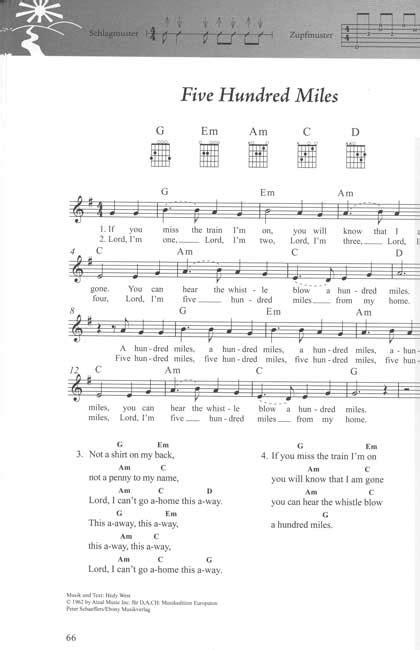 lied hoch auf dem gelben wagen text das folk und volksliederbuch f 252 r alt und jung gitarre