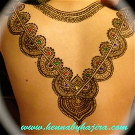 henna tattoos anoka mn hire mehndi moments henna artist in st paul
