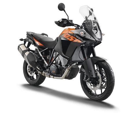 Ktm New Bike Launch In India Ktm 1050 Adventure India Launch Likely In 2015