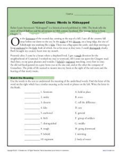 Flocabulary Worksheet Answers by Flocabulary Answer Sheet Related Keywords Suggestions