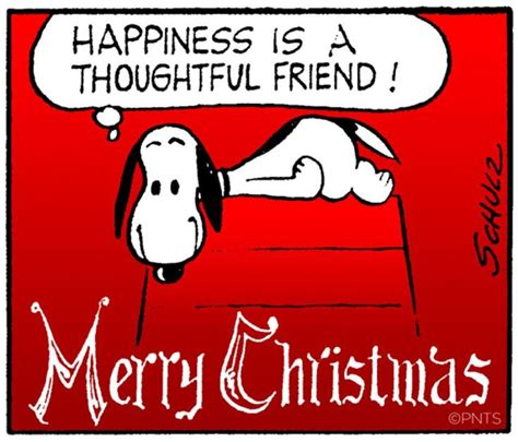 images  snoopy charlie brown friends  pinterest peanuts snoopy  peanuts