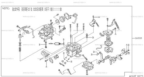 datsun b210 engine diagram datsun engine a13 wiring
