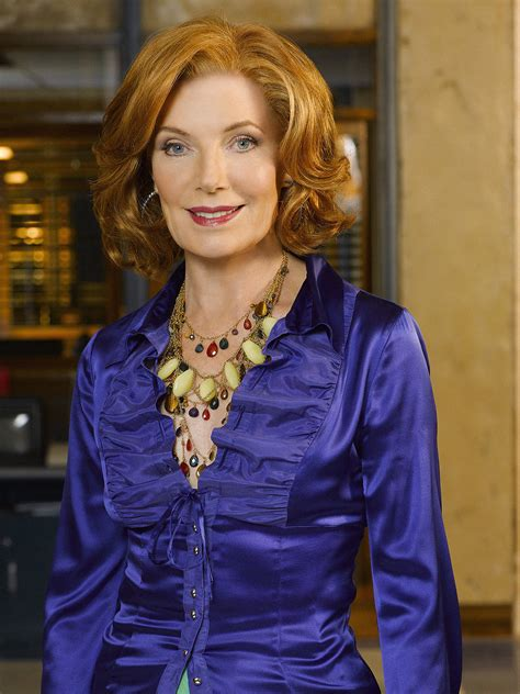 rogers commercial actress mom castle tv series susan sullivan as martha rodgers dvdbash