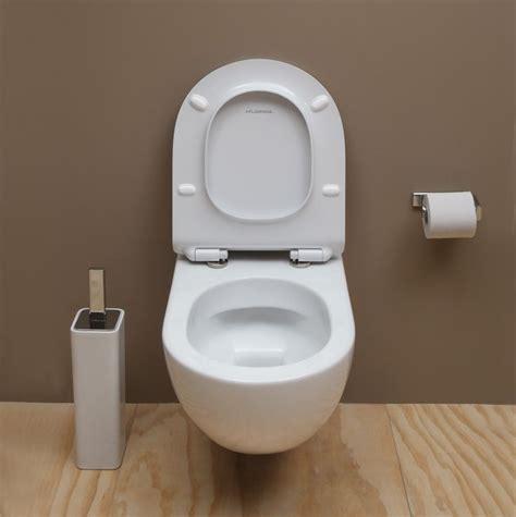 Badmöbel Corian by 35 Best Flaminia Badkeramik Images On Bathroom