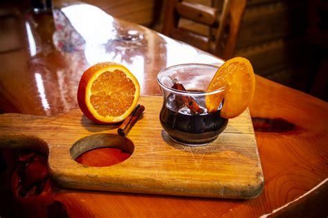Bar Menu – U Gazdy Polish Restaurant in Wood Dale U Gazdy Menu