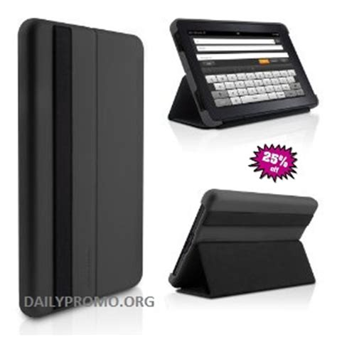 Discount Covers Ideal Discount For Kindle Covers And Cheap