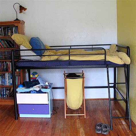 Pvc Bunk Bed Plans Plans To Build Loft Bed Plans Pvc Pdf Plans