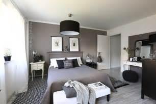 schlafzimmergestaltung wand best 20 vorher nachher bilder ideas on no