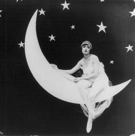 Folding Paper Moon - 119 best paper moon images on la the