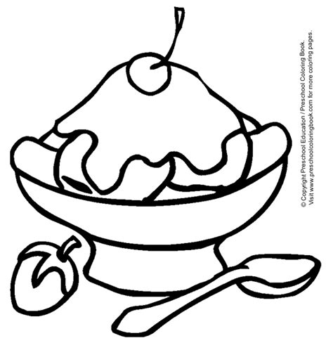 coloring pages canned food free coloring pages of canned food