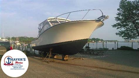boat trader wellcraft coastal used 2003 wellcraft 330 coastal manistee mi 49660