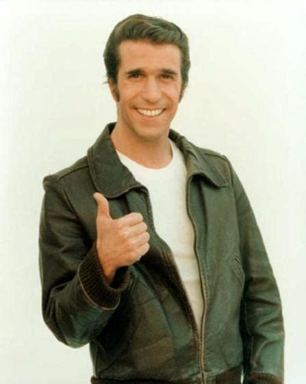 the fonz hairstyle this ain t happy days and you ain t fonzie east greenbush