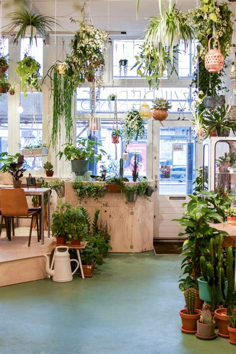 home design store amsterdam 1000 ideas about interior garden on pinterest house of