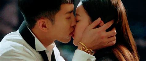 lee seung gi oh yeon seo dating 花遊記 李昇基親吳漣序 親到牽絲 韓評選吻技高超韓男星