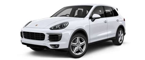 Price Of Porsche Cayenne by Porsche Cayenne Price In India Review Pics Specs