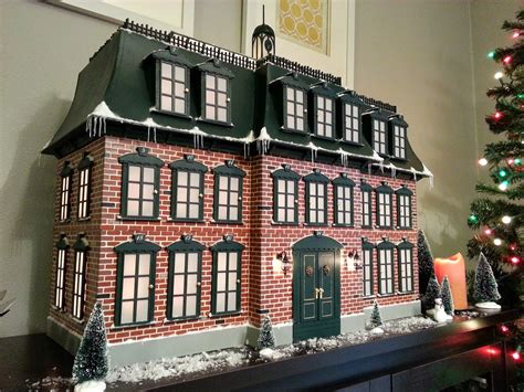 house calendar victorian advent calendar house wooden victorian style house interior victorian
