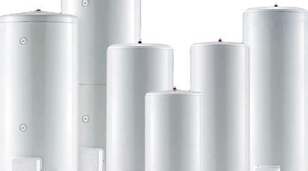 panne de chauffe eau 2234 panne thermostat chauffe eau brico plomberie