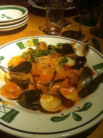 olive garden fort collins olive garden fort collins menu prices restaurant reviews tripadvisor