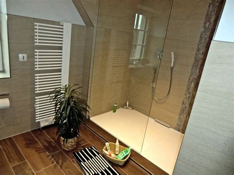 mini dusche fishzero mini g ste wc mit dusche verschiedene