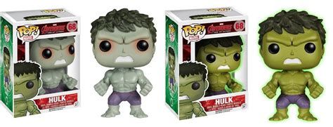 Stores Like Barnes And Noble Funko Hightlight Series Avengers Age Of Ultron