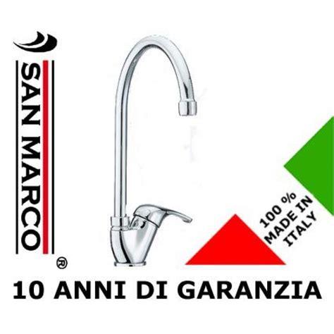 rubinetto lavabo rubinetto per lavabo cucina p30170 effepi san marco
