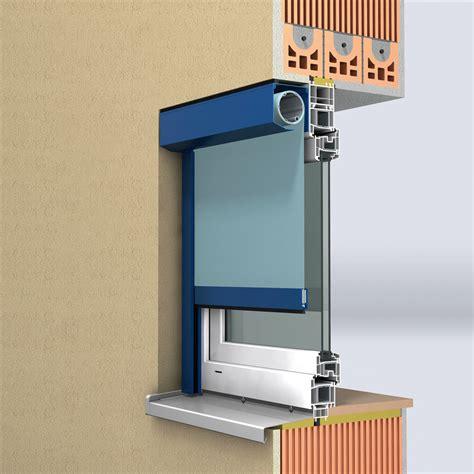 Fish Roll 10 Pcs 250gr Okabe Row Roll Ikan screen roll sz mit zip system vertex s a