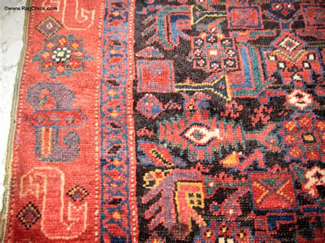 synthetic rug cheap synthetic rugs what you need to rug
