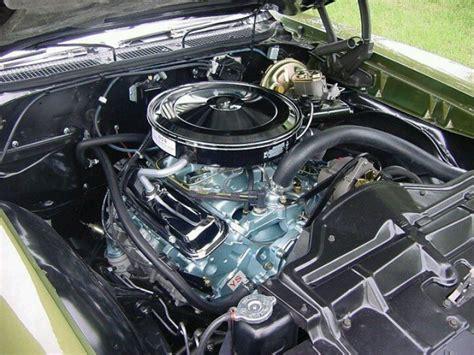 how do cars engines work 1979 pontiac grand prix interior lighting service manual how does a cars engine work 1974 pontiac grand prix auto manual 1974 pontiac