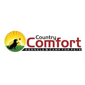 Country Comfort Kennels C For Pets In Street Md