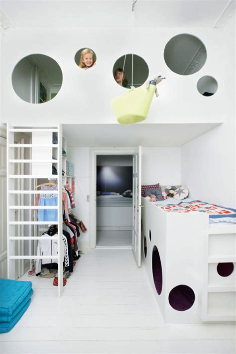 due persone fanno l a letto 17 camere da letto fanno sognare i bambini di oggi e