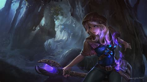 league backgrounds league of legends hd wallpaper and background
