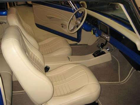 Auto Interior by 186 Best Rod Design Ideas Images On Car
