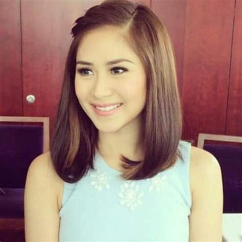 filipino women short hairstyle 17 best images about beautiful people on pinterest chace