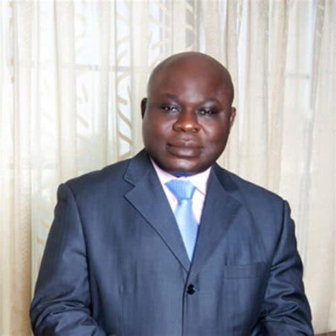 Cabinet Comptable Cote D Ivoire by Alexandre Kouame Commissaire Aux Comptes Et Expert